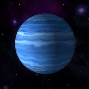 Enlace al colchón Urano
